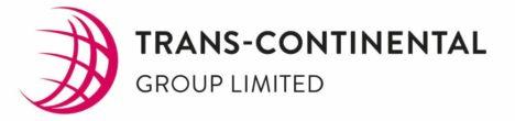 Trans-Continental Group Ltd